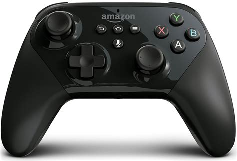 android controller best gaming controllers for the tv android