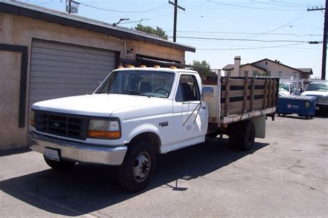 Ford F 530 by Ford F 530 Cars For Sale