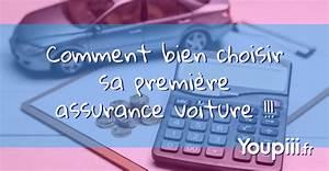 Assurance Tout Risque Voiture : youpiii tu as ta voiture il est temps de souscrire une assurance le blog ~ Medecine-chirurgie-esthetiques.com Avis de Voitures