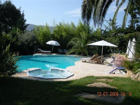 chambre d hote cap breton chambre d 39 hôte design piscine et jardin de rêve le