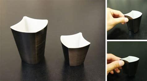 design lugum  elegant alternative  plastic cups