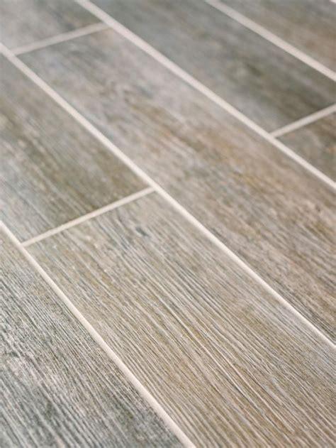 low maintenance hardwood floors high impact low maintenance basement flooring ideas