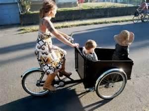 la vie sans voiture les enfants 224 v 233 lo carfree fr