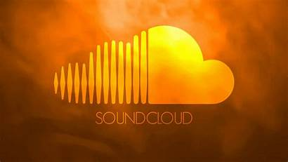 Soundcloud Revenue Increased Nearly Annual Million 6am