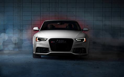Audi A5 4k Wallpapers by Audi 4k Wallpaper Wallpapersafari