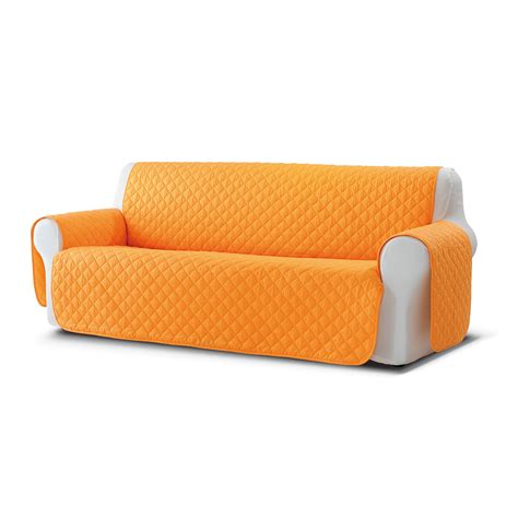 copri divani genius copridivano 3 posti genius biancaluna