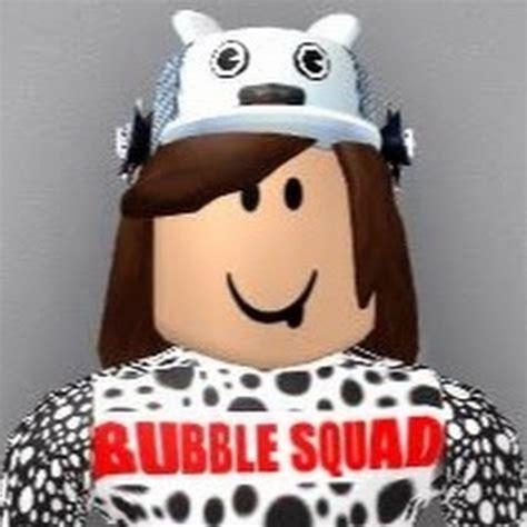 bubble squad  youtube