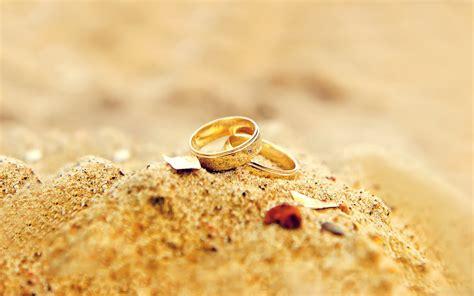 wedding ring wallpaper gallery