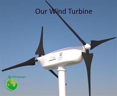 tuin set outlook dual rotor wind turbines wind energy