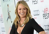 Christine Taylor Net Worth 2020: Age, Height, Weight ...