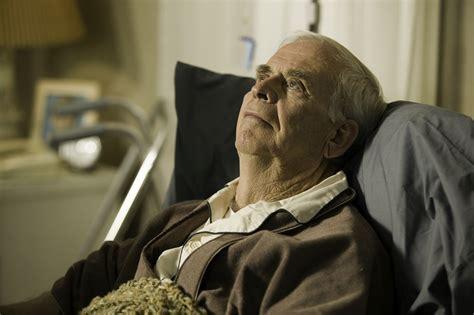 screening stroke patients  signs  depression
