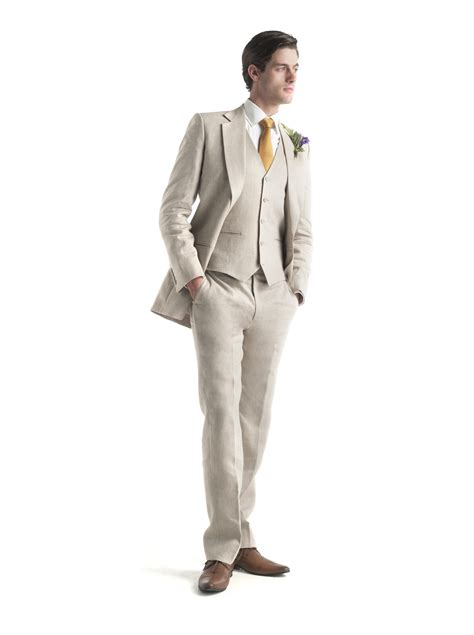 1000  images about Groom's outfit on Pinterest   Groom style, Summer wedding suits and The suits