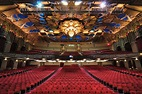 Hollywood Pantages Theatre Discount Tickets