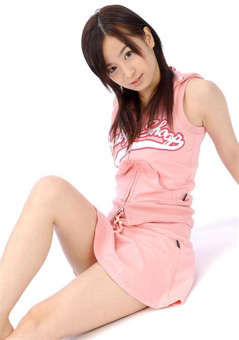 Hikari Yamaguchi Sexy Japanese Teen Indian Sex Scandals