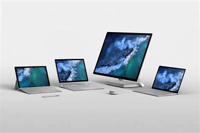 Surface Microsoft Kill Could Guy Right Lineup