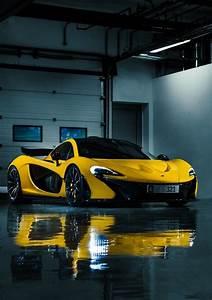 My Prestige Car : mc laren p1 should i add it to my garage of toys or is it pretentious car pinterest ~ Medecine-chirurgie-esthetiques.com Avis de Voitures