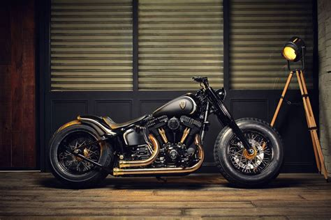chopper motorbike custom bike motorcycle rod rods bobber wallpaper 1800x1200 920618