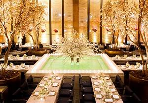 5 Wedding Reception Venue Trends Across The Country