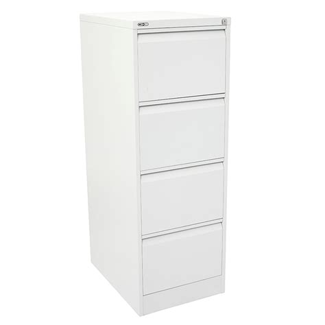 4 drawer metal file cabinet super heavy duty vertical four drawer metal filing cabinet