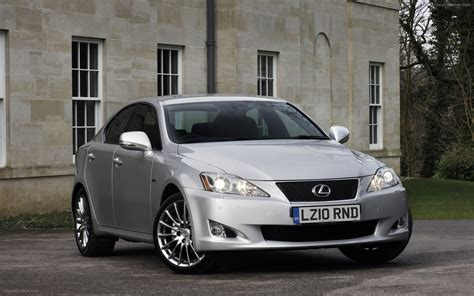 image gallery 2010 is 250 lexus is 250 f sport 2010 widescreen exotic car wallpapers