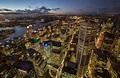 File:Sydney, Australia.jpg - Wikipedia