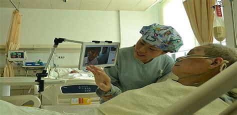 医院数字化手术室_手术示教系统_移动示教_ICU探视对讲系统_分诊排队叫号系统_联德智能