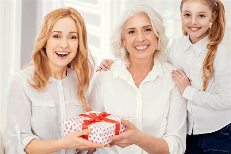 What are funny father's day gifts for older dads? What to Get Mom for Her Birthday: 4 Things She Really ...