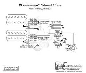 Guitarelectronics Com  3 1 Volume  0tone