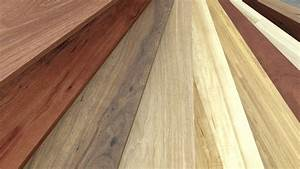quelle essence de bois choisir pour un parquet ecologique With parquet écologique