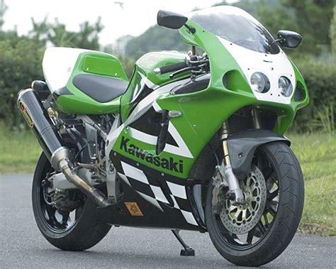 25+ Best Ideas About Kawasaki Zx7r On Pinterest