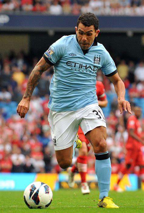Hollywoodbets Sports Blog: Manchester City vs Tottenham ...