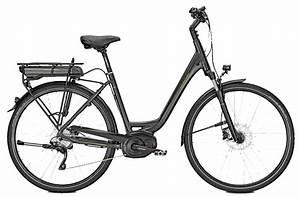 E Bike Rixe : rixe e bike montpellier b10 eurorad bikeleasingeurorad ~ Jslefanu.com Haus und Dekorationen