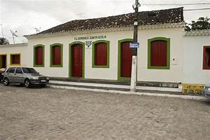 Marechal Deodoro Projeto Foto Strada