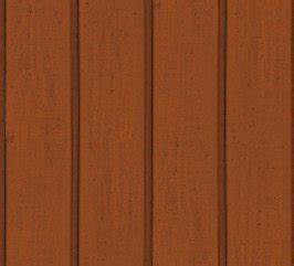 wooden backgrounds  codes   blog web page phone
