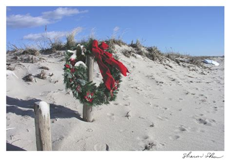 Holiday Events In Chatham And Cape Cod  Captain's House Inn