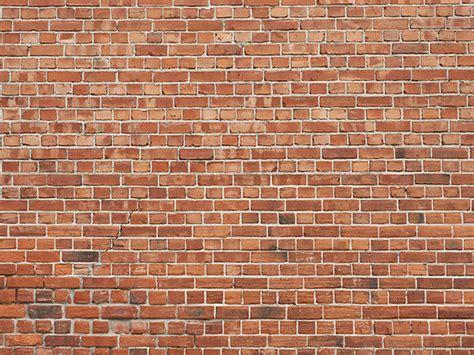 brick print wallpaper gallery