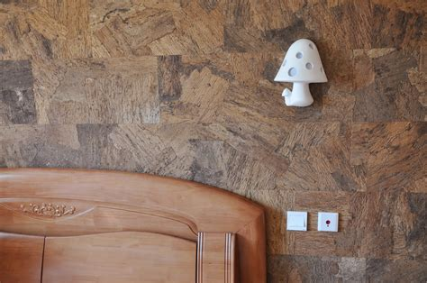 cork wall tiles cork wall tile orgclay 21 31 sq ft per package 5mm