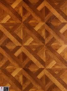 china parquet flooring oxh8006 photos pictures made in china com