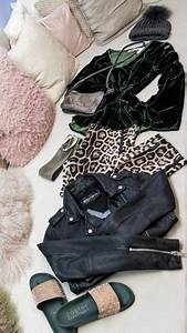 Herbst Trend 2018 : fashion trends f r den herbst 2018 phonk der reporter ~ Watch28wear.com Haus und Dekorationen