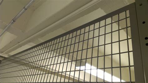 Metal Cage Doors Go Pet Club 42 Inch Metal Cage With