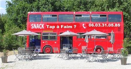 vente materiel cuisine professionnel a vendre resto anglais autobus a impérial metrobus