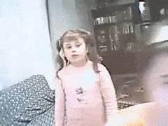 slappy GIFs Search | Find, Make & Share Gfycat GIFs