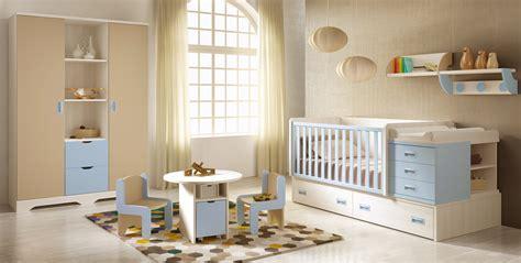 armoire chambre garcon chambre bébé garçon bc30 avec coffres de rangement