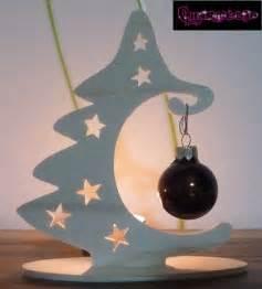 weihnachtsdeko aus holz die besten 25 weihnachtsdeko aus holz ideen auf basteln weihnachten aus holz