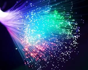 Lumiere Fibre Optique : le d ploiement de la fibre optique en france slabre ~ Premium-room.com Idées de Décoration