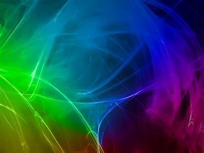 Colors Health Mental Increase Relaxation Happy Successful