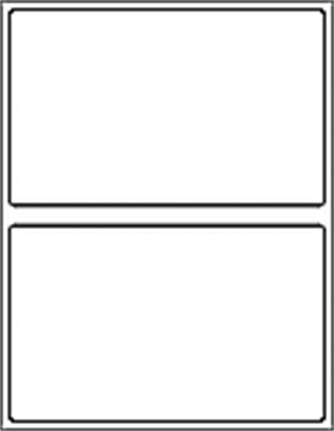 Free File Cabinet Drawer Label Template by Label Templates For Microsoft Word Pdf Maestro Label