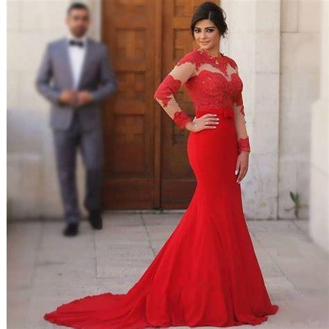 robe longue manche longue aliexpress robe longue