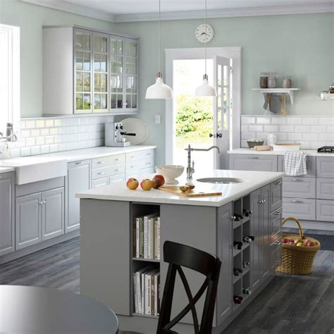 inspiring kitchen island ideas  family handyman
