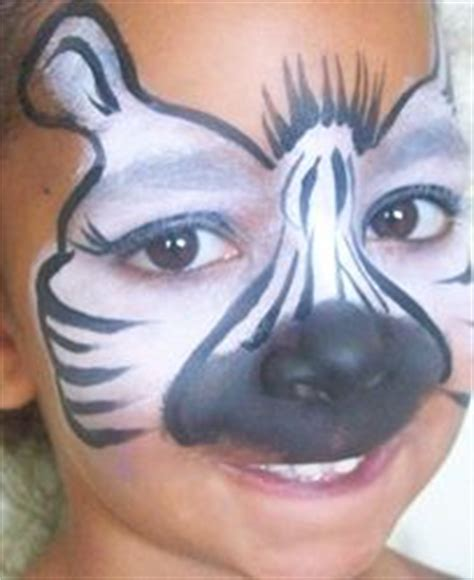 zebra costume on panda costumes king